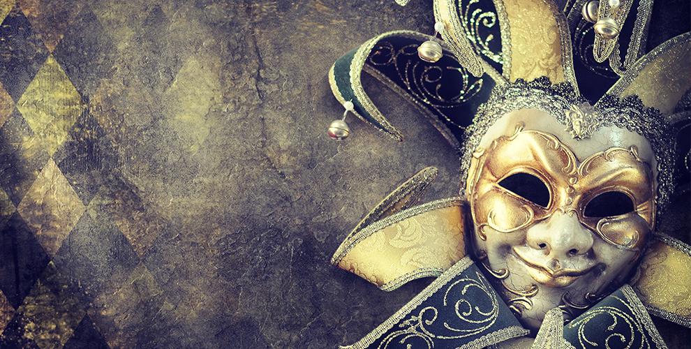 «Московский Мюзик-Холл»: спектакль «Ангелы на крыше» с Екатериной Варнавой и другие