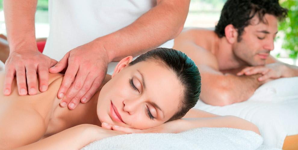 «Альфа-Массаж»: сеансы классического,расслабляющего иантицеллюлитного массажа