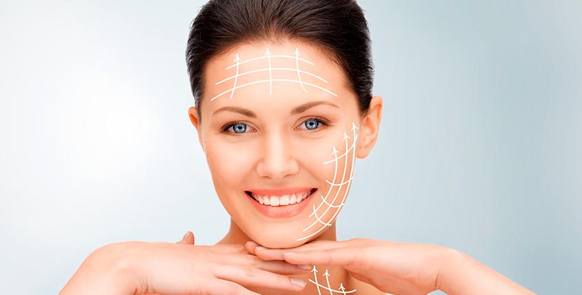 Красота, неподвластная времени! Биоревитализация, тредлифтинг, а также увеличение объема губ в косметологии Gernetic Janeiro
