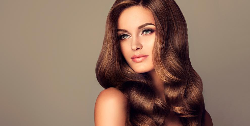Окрашивание волос фриланс предложение о сотрудничестве фрилансер