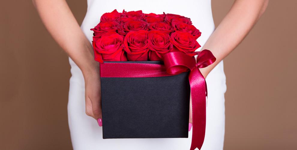 Оптовый склад Сvetclub.ru: розы, герберы, тюльпаны и хризантемы