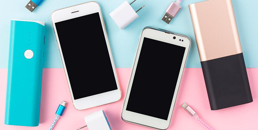 «Аксессуары для вас»: оригинальный кабель для iPhone, наушники, чехлы и другие товары