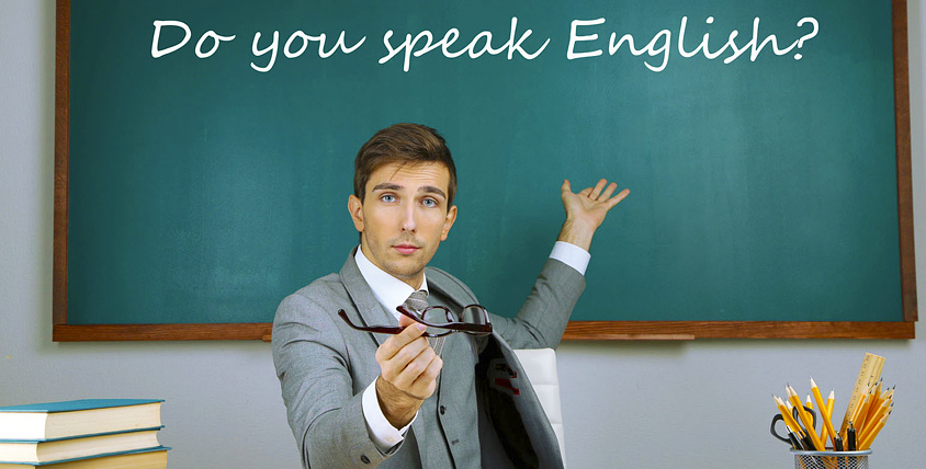 """До 2 месяцев изучения английского языка и курс """"История на зубок"""" на курсах Learn and Know. Полезные знания - легко!"""