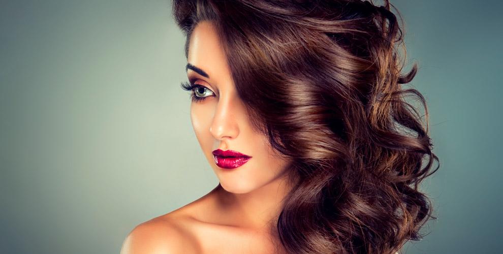Перманентный макияж инаращивание ресниц всалоне красоты «Лайт»
