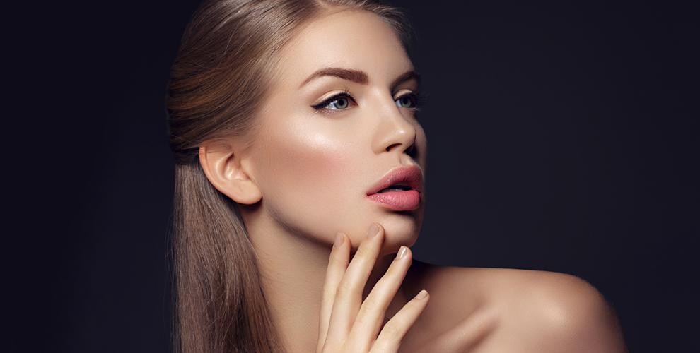 «Центр красоты и здоровья»: перманентный макияж, увеличение губ, мезотерапия