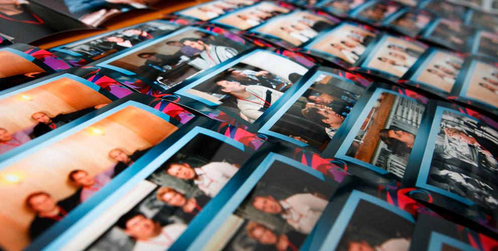 предполагает где фотографы печатают фотографии в москве заметить