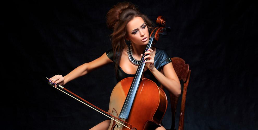 Индивидуальные занятия музыкой навыбор вшколе «Виртуозы»