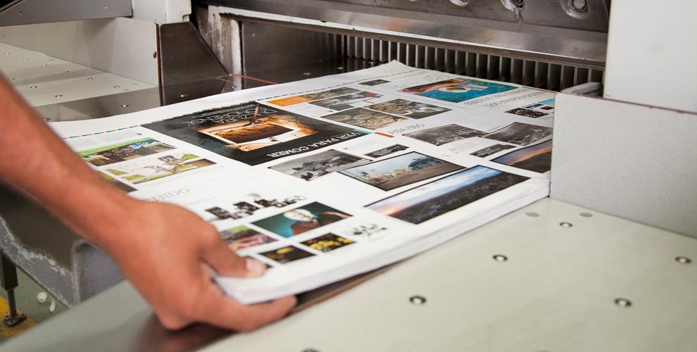 Печать фотографий, картины на холсте в фотостудии «ШТАМПБУРГ»