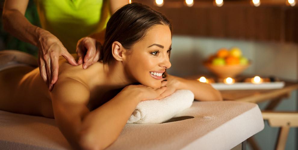 «Мастер массажа»: классический, антицеллюлитный илимфодренажный массажи