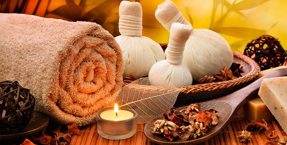 «Студия массажа Боди СПА»: SPA-программы, антицеллюлитныйирасслабляющий массаж