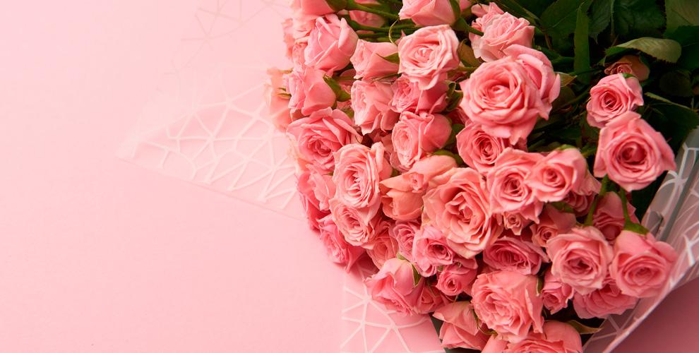 Букеты икомпозиции вцветочной мастерской «Бутон»