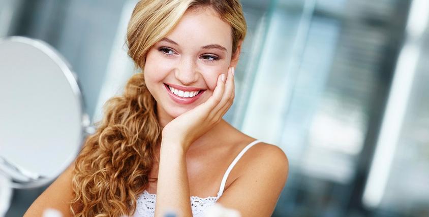 «Центр красоты»: чистки лица, мезотерапия имикротоковая терапия