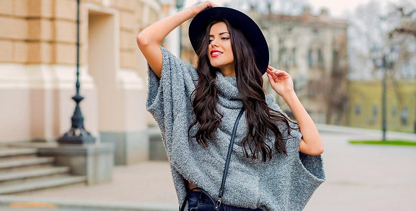 Студия «Ольга»: полировка, ботокс и кератиновое выпрямление волос
