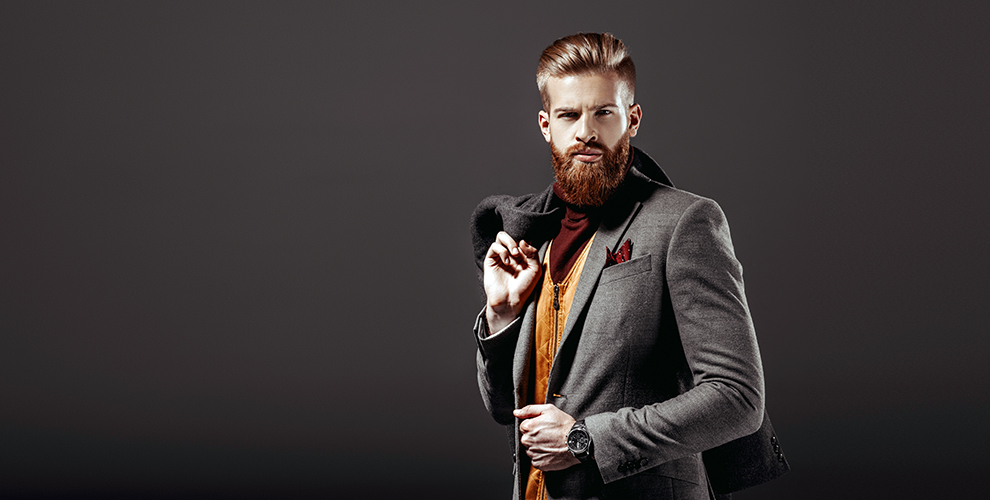 «Салон мужской одежды и обуви»: куртки, футболки, сорочки, пиджаки, джинсы