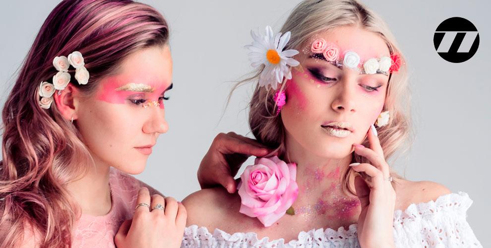 «Развитие»: курсы по перманентному макияжу, моделированию бровей и визажу