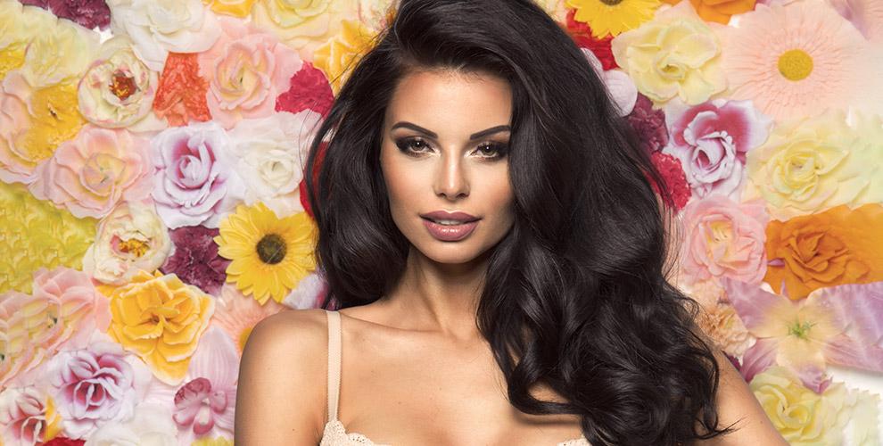 Салон Cosmo Beauty: стрижки, оформление бровей, макияж, маникюр и другое