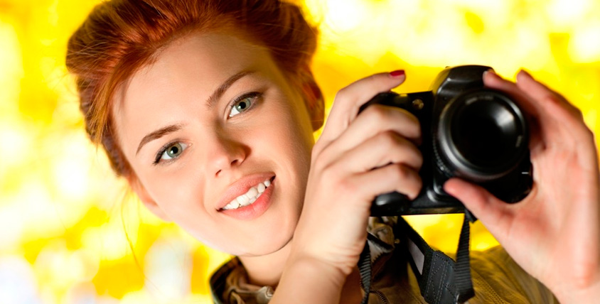 "Курсы ""Фотомамочка"" Лайт и Оптима от онлайн-школы Fotomamochka"