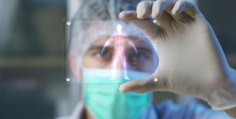 Тестирование позвоночника, ЖКТ и других органов детей и взрослых в центре «Биотест»