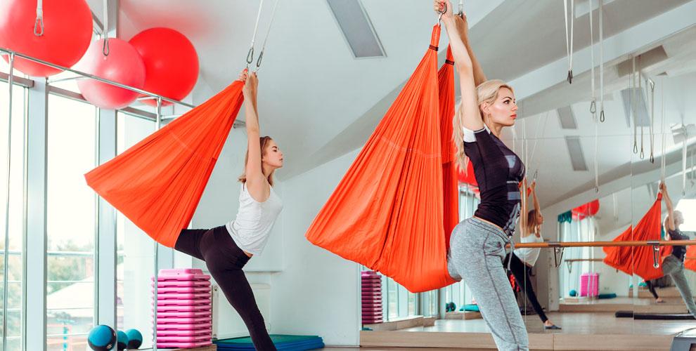 Yoga Studio 345:йога вгамаках, кундалини ихатха-йога