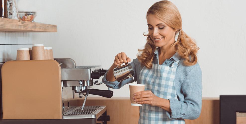 Кофе, раф,авторский латте, лимонады,чайисмузи вкофейне Double point