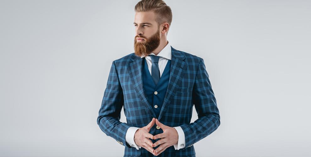 Барбершоп Oldboy: мужская стрижка, моделирование бороды, «опасное» бритье