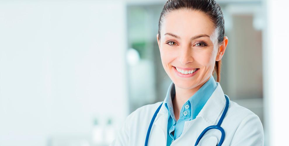 Центр «Аполлон»: гинекология, УЗИ, косметология, кардиология, анализы, массаж