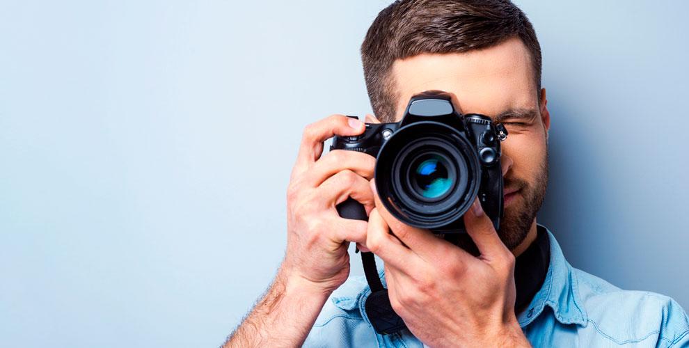 спросить картинкой сфотографировать зависимости цели путешествия