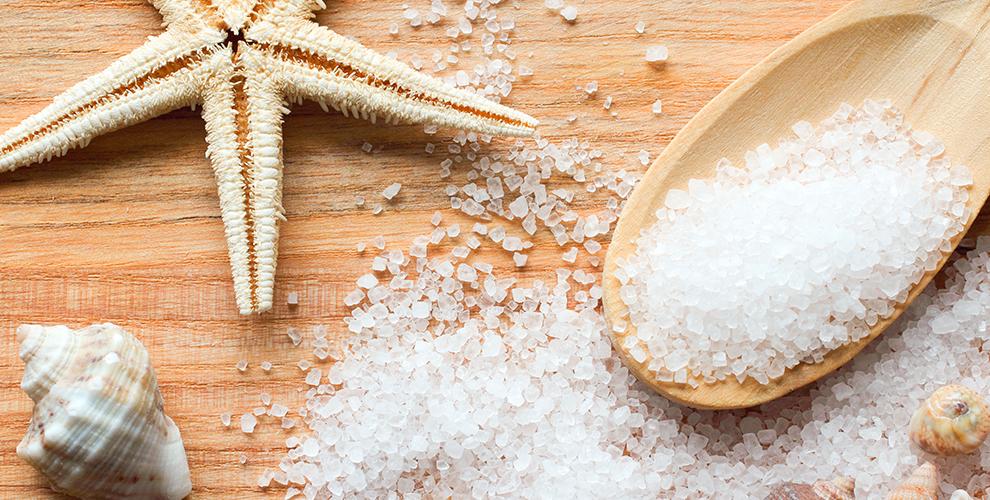 Посещение соляной комнаты «Здоровое дыхание» для детей и взрослых