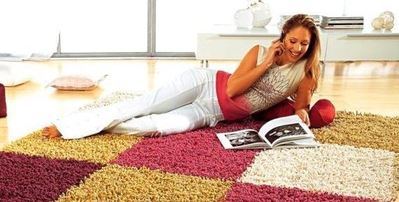 """Удаление запахов домашних животных, химчистка ковров и мягкой мебели с бесплатным выездом по Челябинску от компании """"Мойдодыр"""""""
