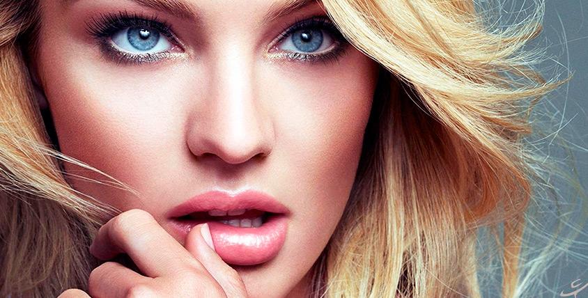 """Красота без срока годности! Инъекции препарата Botox Allergan, тредлифтинг и многое другое в студии красоты """"Свежее Яблоко"""""""