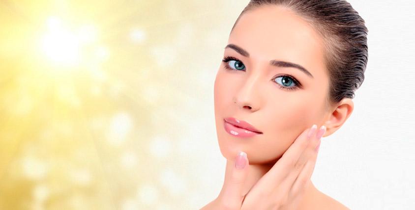 Тредлифтинг, ботокс, инъекционная биоревитализация и не только в центре Beauty Laboratory