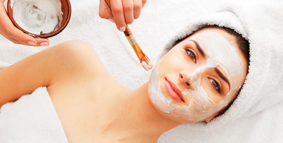 Салон тайского массажа «Ван Хо»: косметология, инъекции и липолитический лазер