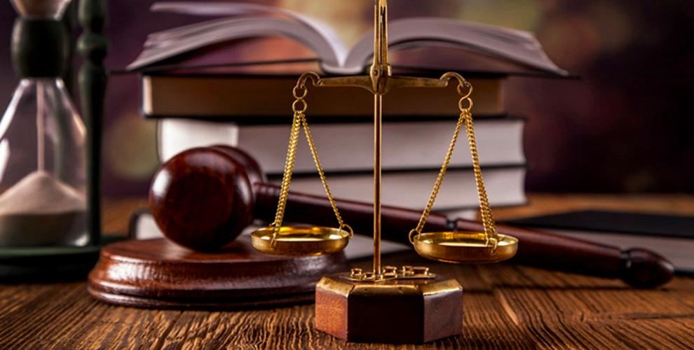 Консультация, составление претензии и не только от юридического агентства «МАКСИМУМ»