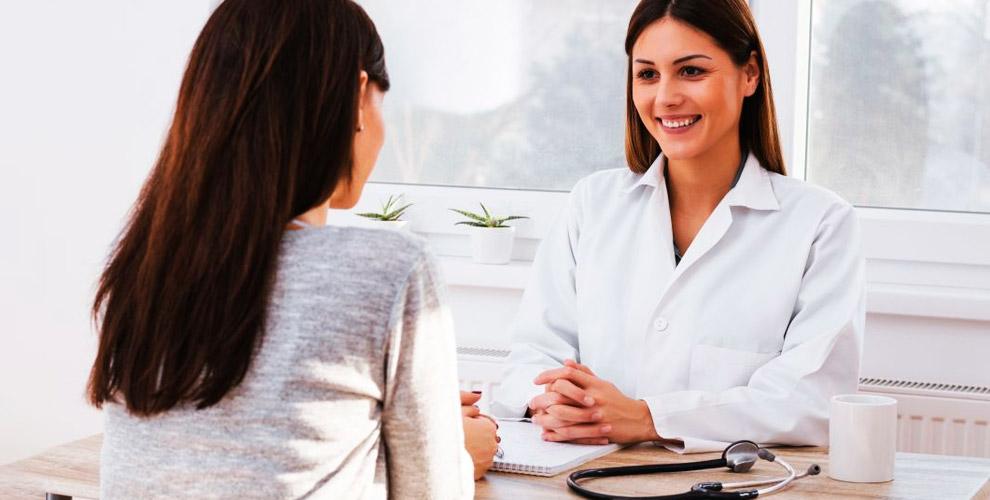 «Региональный медико-диагностический центр»: УЗИ-обследование, прокол ушей и другое