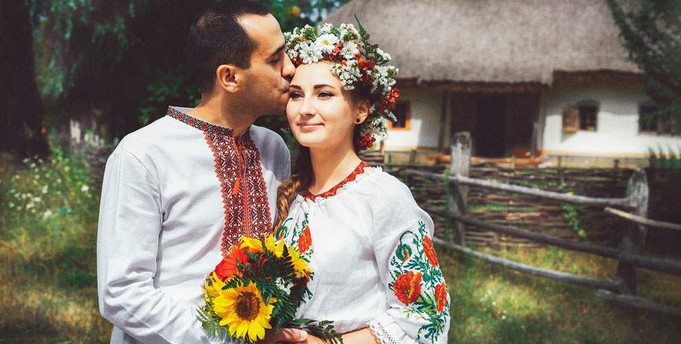Центр традиционной народной культуры Среднего Урала приглашает на выставку