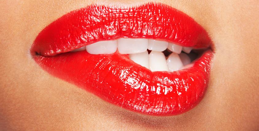 """Врачи клиники эстетической дерматологии """"ВЕАМЕД"""" проведут коррекцию губ, смоделируют контуры лица и не только"""