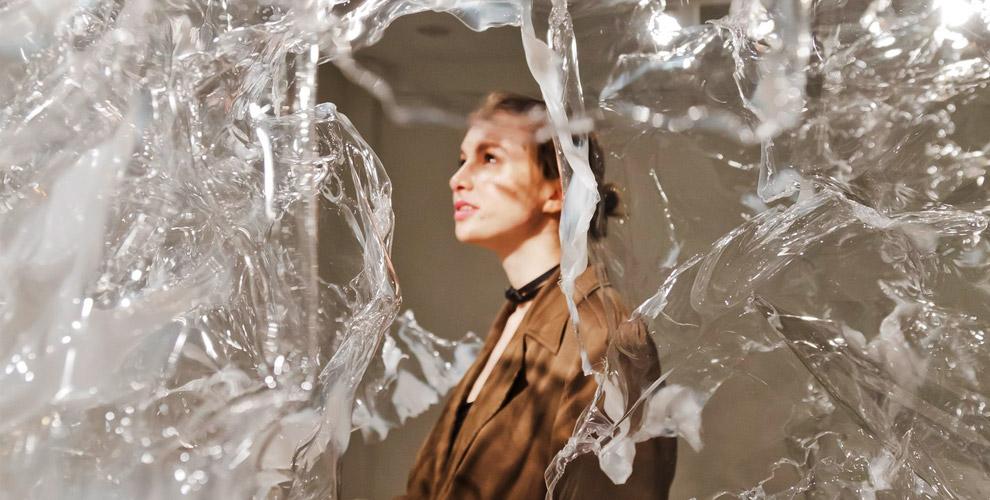 Галерея Ural Vision Gallery: билет на выставку A Posteriori для школьников и взрослых