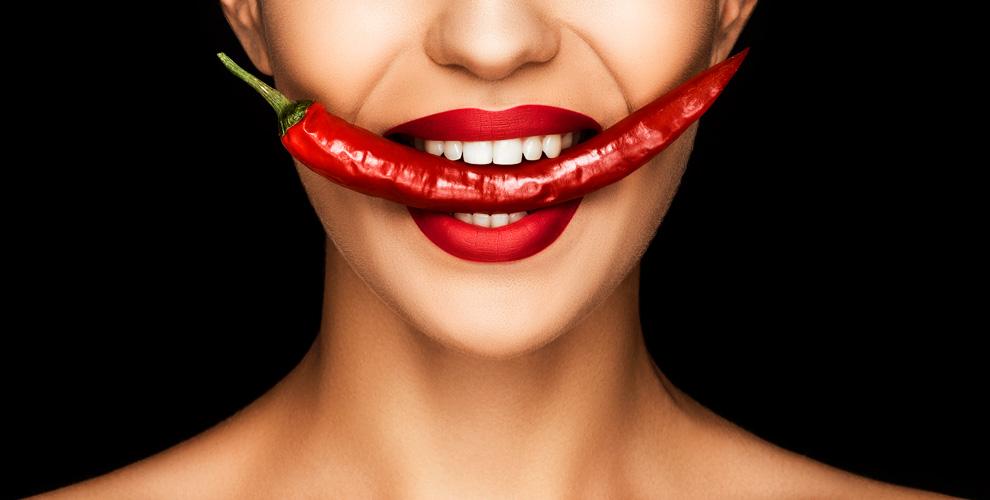 Отбеливание зубов встудии SmileClub