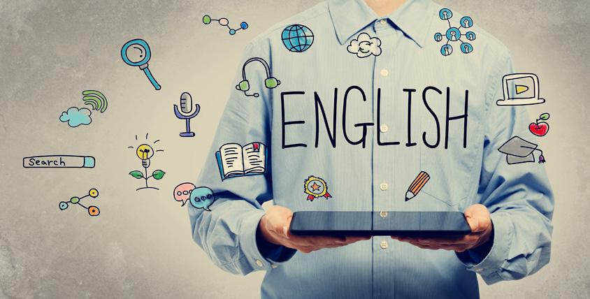 Быстрое изучение английского языка без домашних заданий в школе A-Mega School