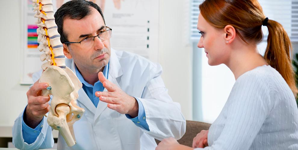 Консультации врачей, вытяжение позвоночника, гирудотерапия,массаж вцентре BSClinic