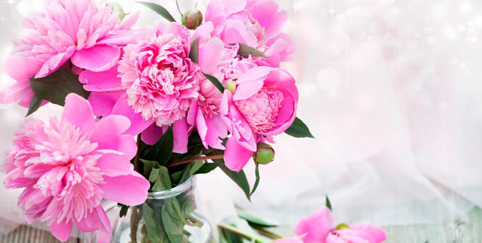Цветы, букеты и композиции от цветочной лавки «Мама-Лия»