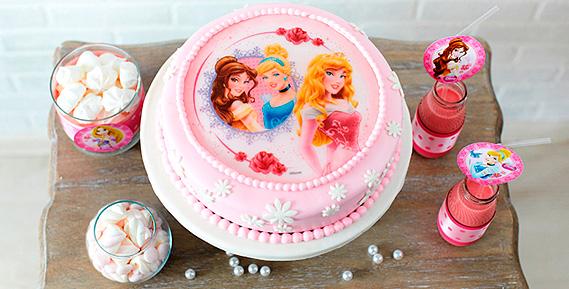 """Шоколадный или ванильный фото-торт любого веса от компании """"Бон Бисквит"""". Сделайте свой праздник вкусным!"""