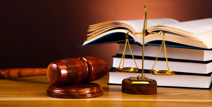"""Бесплатная юридическая консультация и составление заявления, претензии в центре """"Формула жизни"""""""