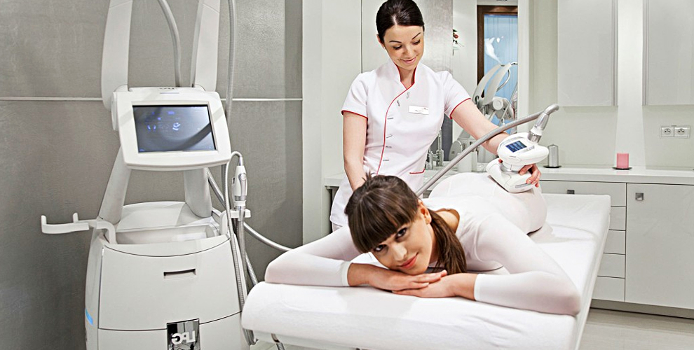 Абонементы на сеансы LPG-массажа всего тела в салоне красоты Дианы Громовой