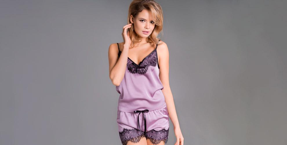 Kolibri: индивидуальный пошив пижамок идомашней одежды размером до5XL