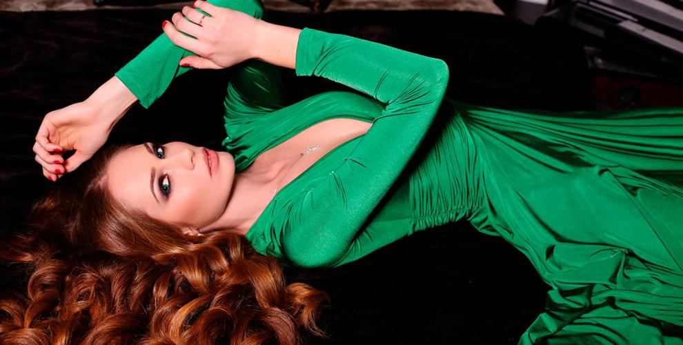 Студия красоты RED:мужская, женская стрижка, окрашивание волос, вечерняя прическа