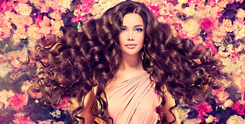 """""""Студия красоты и здоровья"""": плетение кос, ламинирование, биозавивка и не только"""