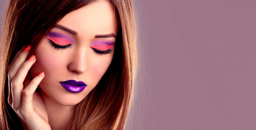 Все краски вашей красоты! Парикмахерские услуги, шугаринг, ногтевой сервис и не только в салоне красоты Beauty Club