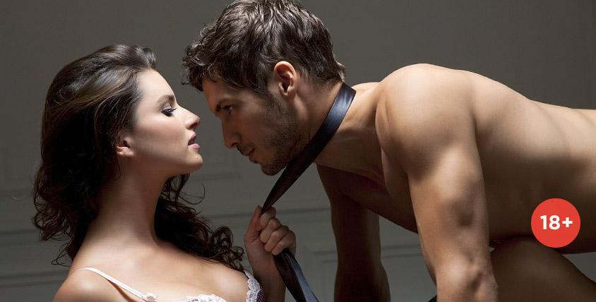 """""""Школа интимной гармонии"""" предлагает тренинги для мужчин и женщин. Подарите себе истинное наслаждение!"""