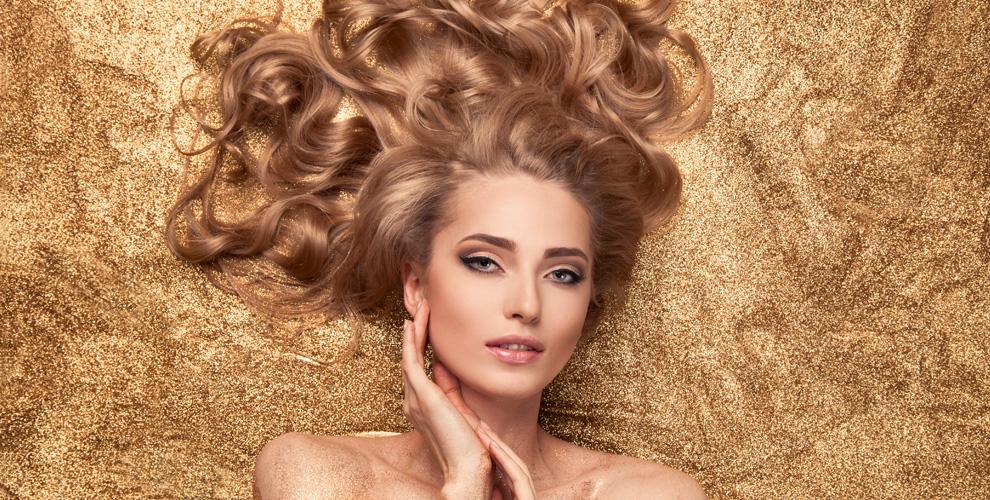 «Дерево жизни»: мезотерапия кожи головы, биоревитализация, лазерное лечение волос